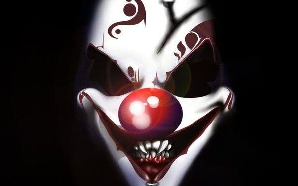 Les clowns maléfiques  650ac549