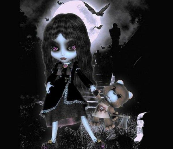 Les Lolitas gothiques Acb81a95
