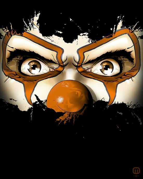 Les clowns maléfiques  F416607c